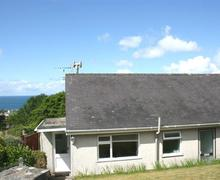 Snaptrip - Last minute cottages - Delightful Harlech Rental S11386 - Exterior