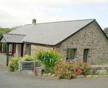 Snaptrip - Last minute cottages - Gorgeous Harlech Rental S11389 - Exterior - View 1