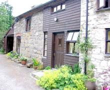 Snaptrip - Last minute cottages - Excellent Llanbrynmair Rental S11402 - Exterior