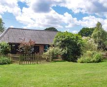 Snaptrip - Last minute cottages - Delightful Canterbury Cottage S13583 -