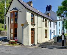 Snaptrip - Last minute cottages - Wonderful Llandysul Rental S11412 - WAS307 - Exterior