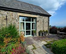 Snaptrip - Last minute cottages - Cosy Llandovery Rental S11418 - WAW247 - Exterior Main
