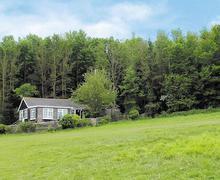 Snaptrip - Last minute cottages - Captivating Bembridge Lodge S14167 -