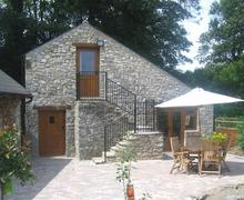 Snaptrip - Last minute cottages - Lovely Cowbridge Rental S11479 - WAY158 - Exterior