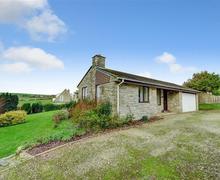 Snaptrip - Last minute cottages - Quaint Near Swanage Rental S11509 - Exterior - View 1