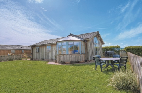 Snaptrip - Last minute cottages - Gorgeous Warkworth Cottage S14697 -