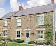 Snaptrip - Last minute cottages - Attractive Richmond Cottage S73965 -