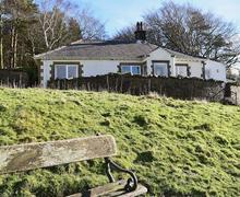 Snaptrip - Last minute cottages - Quaint Skipton Cottage S44999 -