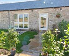 Snaptrip - Last minute cottages - Luxury Dalton Cottage S11623 -