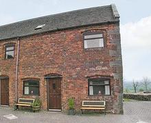 Snaptrip - Last minute cottages - Attractive Stoke On Trent Cottage S16057 -