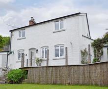 Snaptrip - Last minute cottages - Splendid Malvern Cottage S16375 -