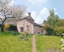 Snaptrip - Last minute cottages - Captivating Edale Cottage S16575 -