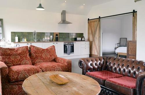 Snaptrip - Last minute cottages - Splendid Cambridge Cottage S58105 -