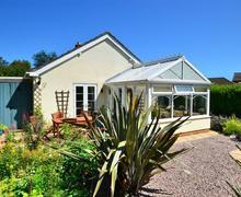 Snaptrip - Last minute cottages - Captivating Dersingham Rental S11755 - 1338ext