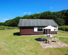 Snaptrip - Last minute cottages - Gorgeous Waxham Rental S11859 - Exterior View - View 1