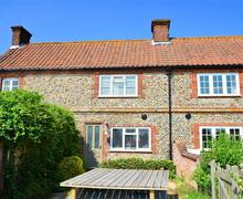 Snaptrip - Last minute cottages - Attractive Hindringham Rental S11919 - 1326ext