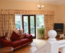 Snaptrip - Last minute cottages - Gorgeous Dawlish Cottage S27068 -
