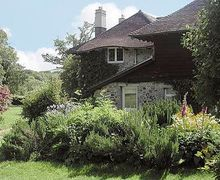 Snaptrip - Last minute cottages - Inviting Buckfastleigh Cottage S19538 -