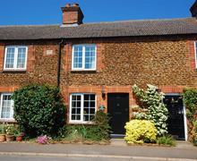 Snaptrip - Last minute cottages - Gorgeous Dersingham Rental S11976 - Exterior view
