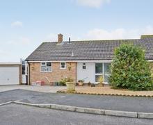 Snaptrip - Last minute cottages - Excellent Chard Cottage S25294 -