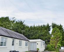 Snaptrip - Last minute cottages - Captivating Llandysul Cottage S59204 -