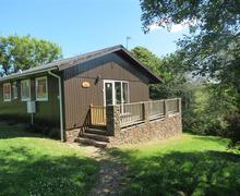 Snaptrip - Last minute cottages - Superb Bideford Rental S12132 - External - View 1