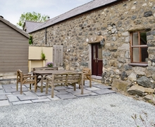 Snaptrip - Last minute cottages - Captivating Nefyn Cottage S22313 -