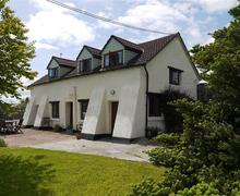 Snaptrip - Last minute cottages - Luxury South Molton Rental S12245 - External - View 1