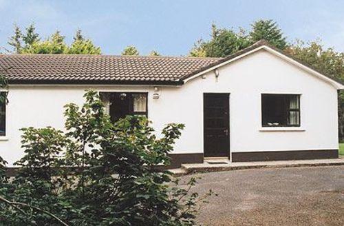 Snaptrip - Last minute cottages - Excellent Spiddal Apartment S23969 -