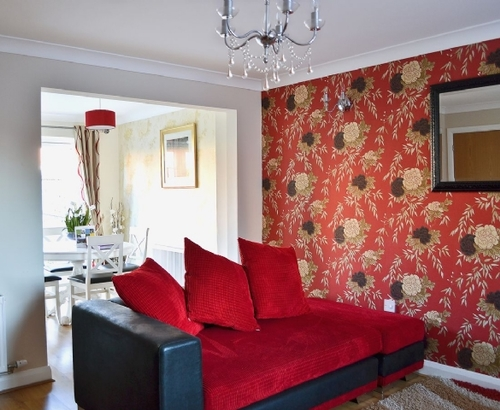 exquisite southport cottage s18260 foxgloves southport lancashire