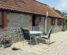 Snaptrip - Last minute cottages - Beautiful Templecombe Cottage S2081 -