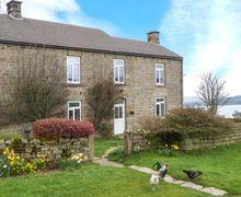 Snaptrip - Last minute cottages - Luxury Ripon Cottage S3187 -