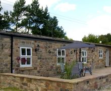 Snaptrip - Last minute cottages - Superb Ashover Rental S25230 -