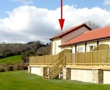 Snaptrip - Last minute cottages - Splendid Honiton Rental S2100 -