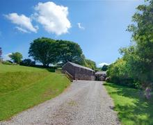 Snaptrip - Last minute cottages - Excellent Lynton Rental S12382 - External - View 1
