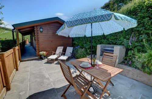 Snaptrip - Last minute cottages - Splendid Croyde Rental S12386 - External - View 1