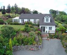 Snaptrip - Last minute cottages - Gorgeous Parracombe Rental S12399 - External - View 1