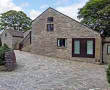 Snaptrip - Last minute cottages - Luxury Buxton Cottage S3484 -
