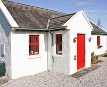 Snaptrip - Last minute cottages - Stunning  Rental S5133 -