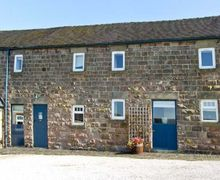 Snaptrip - Last minute cottages - Quaint Belper Cottage S3626 -