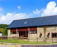 Snaptrip - Last minute cottages - Stunning Rhayader Rental S5467 -