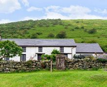 Snaptrip - Last minute cottages - Exquisite Tywyn Rental S5705 -