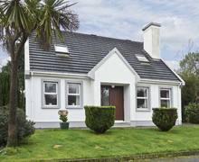 Snaptrip - Last minute cottages - Adorable Bantry Cottage S12493 -