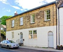 Snaptrip - Last minute cottages - Exquisite Alnwick Office S4294 -