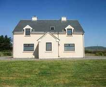 Snaptrip - Last minute cottages - Cosy  Dtonn S5389 -
