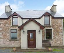 Snaptrip - Last minute cottages - Tasteful Killarney Cottage S12517 -