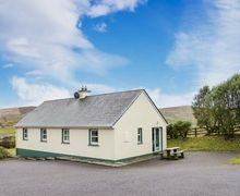 Snaptrip - Last minute cottages - Cosy  Rental S6260 -