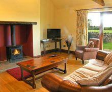 Snaptrip - Last minute cottages - Lovely Darlington Rental S4451 -