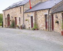 Snaptrip - Last minute cottages - Cosy Newcastleton Cottage S6394 -