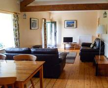 Snaptrip - Last minute cottages - Inviting  Cottage S12581 -